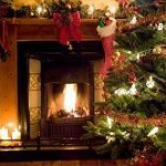 Top 10 Famous Christmas Poems