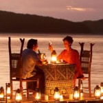 Top 10 popular Honeymoon Destinations