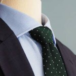 Top 10 Best Ties for men