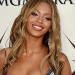 Top 10 Most Popular Beyonce Songs