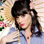 Top 10 Most Popular Katy Perry Songs