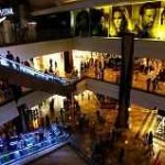 Top 10 Most Popular Shopping Malls in Abu Dhabi