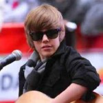 Top 10 most popular Justin Beiber Songs