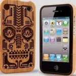 Top 10 popular iPhone 4 cases