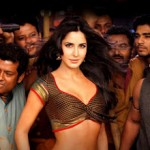 Item Songs 2012