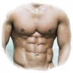 6 Pack Exercises