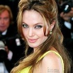 Top 10 Angelina Jolie tattoos