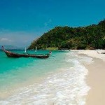Top 10 Places to See in Phuket