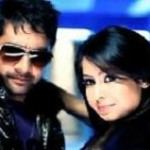 top 10 best punjabi songs 2012